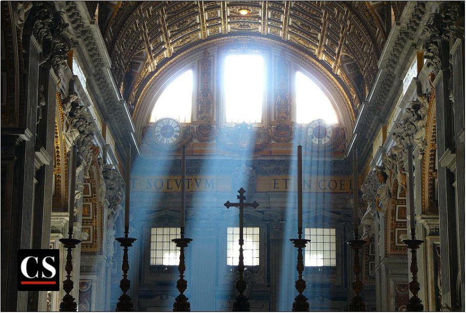 rome total war catholic priests salaries - photo#6