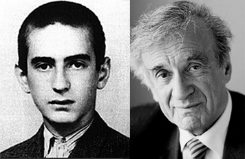 a description of elie wiesels life View and download elie wiesel essays examples also discover topics, titles,  the novel begins with a normal description of life in elie wiesel's house.