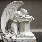 Conspiracies and Catholicism: Lucifer