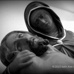 St. Augustine: What Has Been Injured Shall Be Renewed