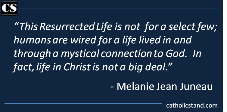 catholic singles in jean Explore discussion on the topic - jean vanier catholic secondary school.