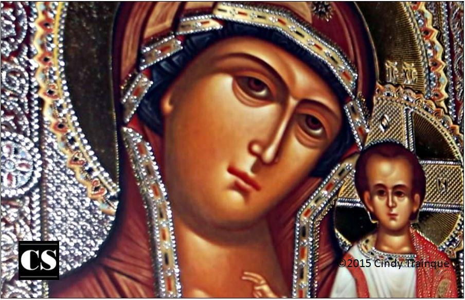 Cardinal Ottaviani on the Third Secret of Fatima