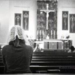 14 Ways to Help Your Child Maintain Catholic Faith in College